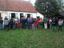 zonneke-12-10-2013-1