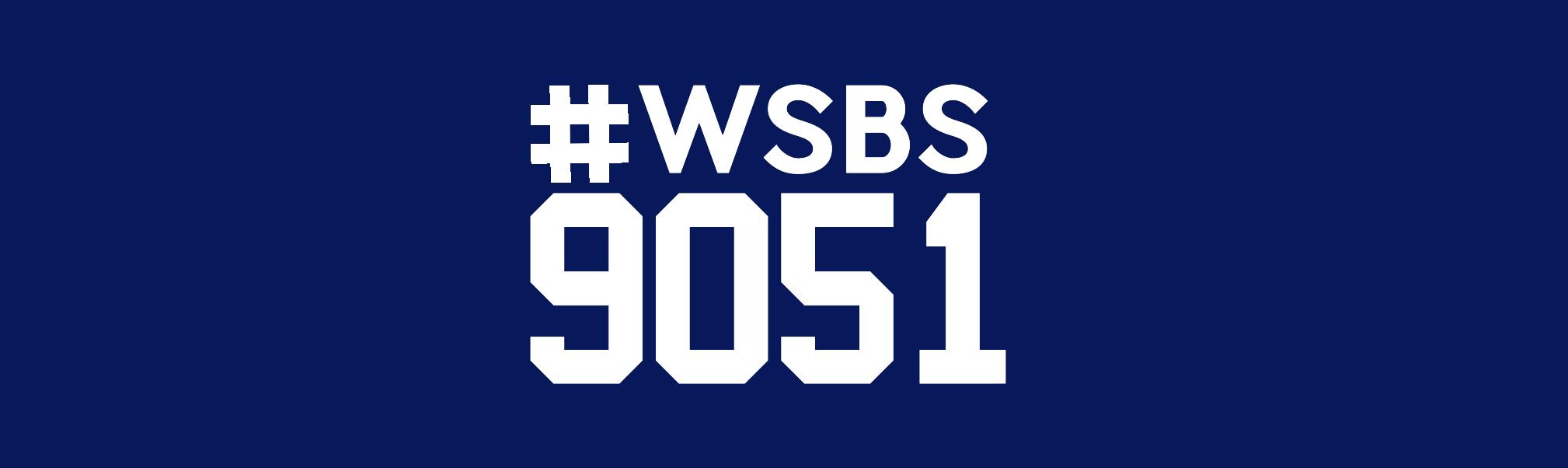 logo-wsbs-banner